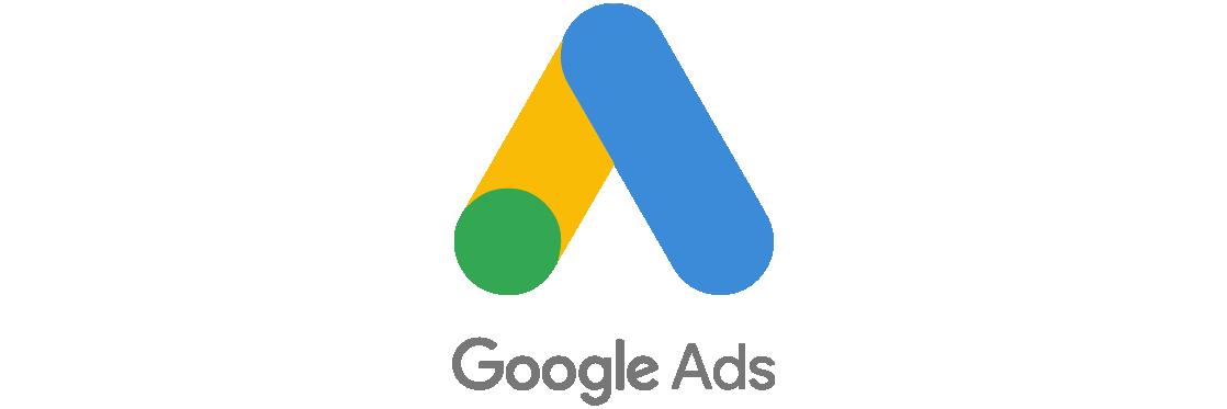 Agencia de marketing digital en Mataró