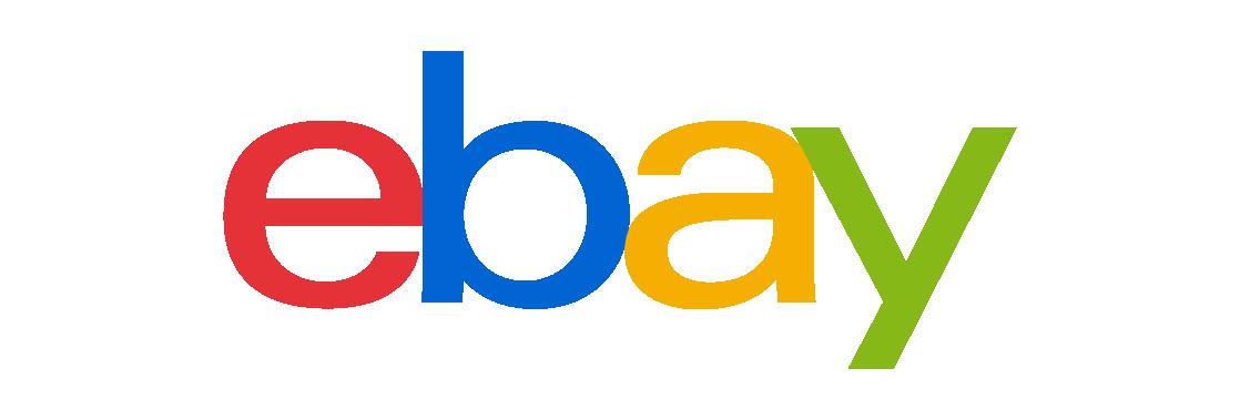 Ebay en Mister Ads