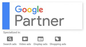 google-partner-RGB-search-vid-disp-shop